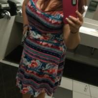Brookemarie96's photo