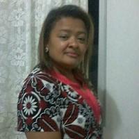 flordolirio's photo