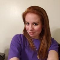 Sondra's photo
