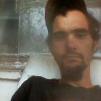 aaron4568's photo