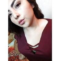 Selena67534's photo