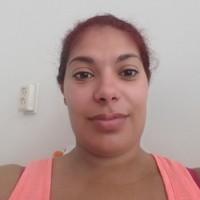 Marcia's photo