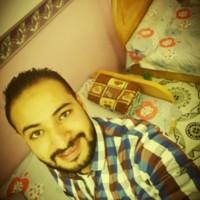 Daniel821113's photo