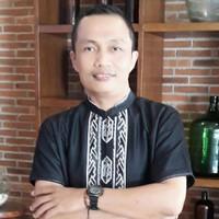 Pungki Agung's photo