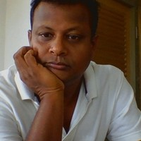 vijaypraba's photo