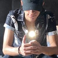 Marco 's photo