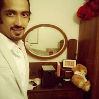 Anil1022's photo