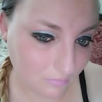 Miss StacyA's photo