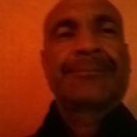 Norman Castillo's photo
