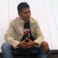 Harno's photo
