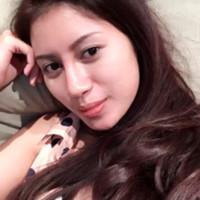 Nadia_pu's photo