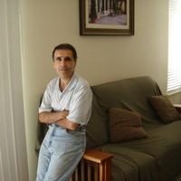 Mark1971's photo