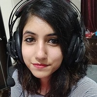 Anaya's photo