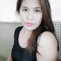 jeshdrea's photo