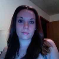 ELIZAVETA's photo