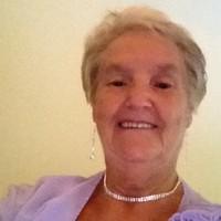 Meg's photo