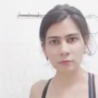 manisa's photo