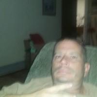 jamie4979's photo