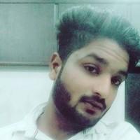 Sourabh Deshwal's photo
