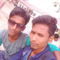 Rajkumar's photo