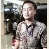 Rinto's photo