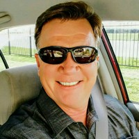 JimmyJ151's photo