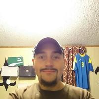 redneckromeo8826's photo