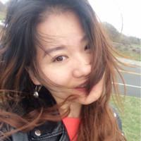 yimi327's photo