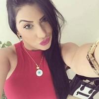 jsarah151's photo