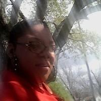 realwoman1982's photo