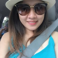 yumilj's photo