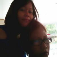 Maimai123's photo
