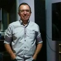 iuner's photo