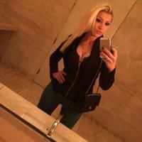 Veronica986's photo