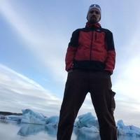 101reykjavik's photo
