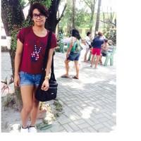 AyettePams's photo