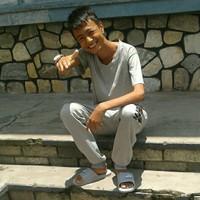 Rohantmg's photo