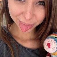 Danielle144's photo