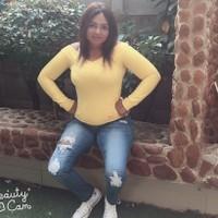 Tasha's photo