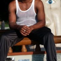 Jamaicannn's photo