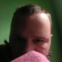 zachnice's photo