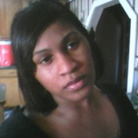 missy200990's photo