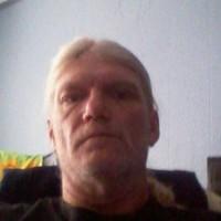 Hippie6420's photo