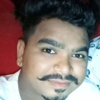 Gay dating Raipur förlorade stjärnor dating