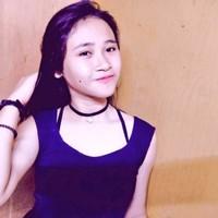 Dhea699's photo