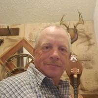 John butcher's photo