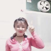 lili's photo