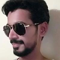 niranjanz's photo