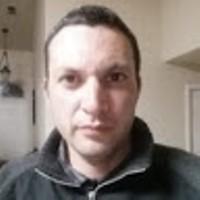 izidoro's photo