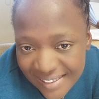 Free dating in bloemfontein
